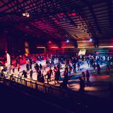2014. Október 3. Péntek | Teltházas közönséggel nyitottuk meg a szezont...