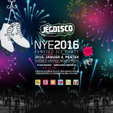 Ma este évnyitó Jégdisco a Városi Műjégpályán! (+nyereményjáték nyertesek)