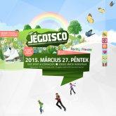 Jön az utolsó előtti becsúszóparti a Jégdisco Szeged rendezvényén!