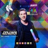 Jön a várva-várt Color Ice Party péntek este Joerjunior-al!