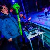 Pénteken állati jó buli az Flyerz Szeged Animal Ice Party-n!