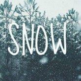 BREAKING! Megérkezett a havazás Szegedre is!