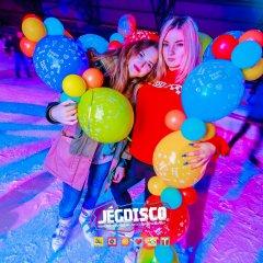 2017.12.15. - 4. Birthday Ice Party