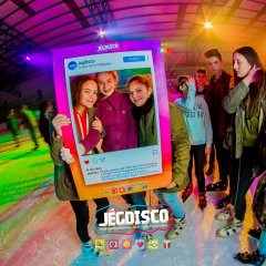2018.01.26. - #Insta Ice Party - JÉGDISCO SZEGED