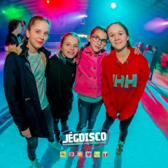 2018.03.02. - CANDY ICE PARTY - JÉGDISCO SZEGED