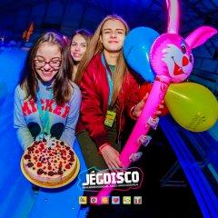 2018.03.16. - COLOR ICE PARTY - JÉGDISCO SZEGED