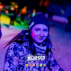 2018.12.01. - UV ICE PARTY - JÉGDISCO SZEGED