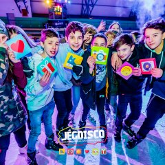 2019.02.22. - SB AFTER ICE PARTY - JÉGDISCO SZEGED