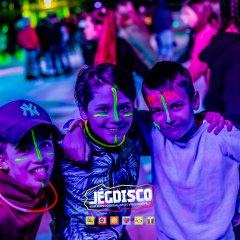 2019.03.22. - UV ICE PARTY - JÉGDISCO SZEGED