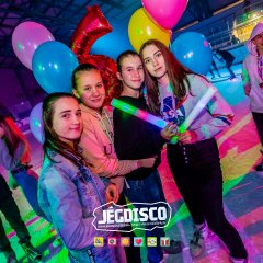 2019.12.14. - 6.Birthday & UV ICE PARTY - JÉGDISCO SZEGED