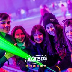 2020.01.10. - Color ICE PARTY - JÉGDISCO SZEGED