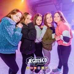 2020.01.31. - CANDY ICE PARTY - JÉGDISCO SZEGED
