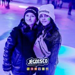 2020.02.07. - UV ICE PARTY - JÉGDISCO SZEGED