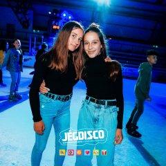 Jégdisco Szeged Tropical Summer - 2020.08.08.